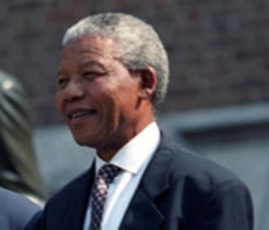 Read more about the article All systems go for Mandela Day Marathon